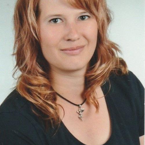 Nadine Siloske